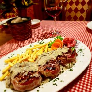 Mikan, restoran Mikan, Mikan Beograd