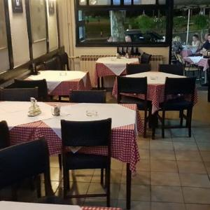 restaurant staro uzice belgrade
