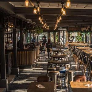 Pivnica Crni petao rezervacije