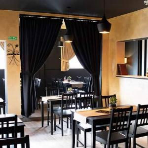 Familija drvce, Restoran Familija drvce, Familija drvce Beograd
