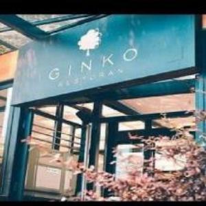 Ginko Restaurant