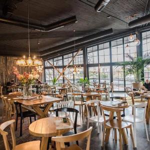 Kafeterija Beograd