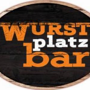 Wurst Platz Restaurant
