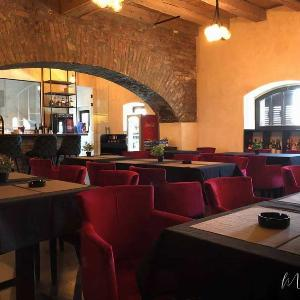 Restoran Miradouro Rezervacije