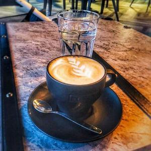 caffe placer zemun