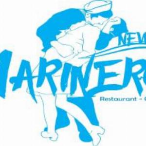 New Marinero Restaurant