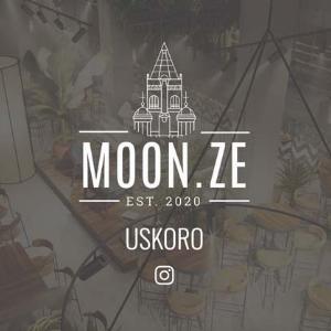 Moon Ze restoran