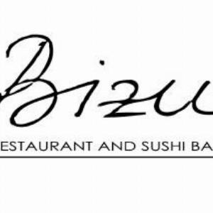 Bizu Restaurant
