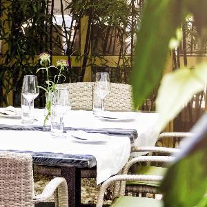 Bizu, Bizu Beograd, restoran Bizu, suši restoran Bizu