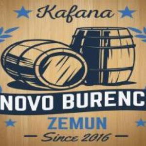 Novo burence Tavern