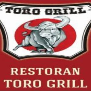 Toro Grill Restaurant
