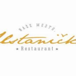 Ustanicka Restaurant