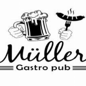 Restaurant Muller