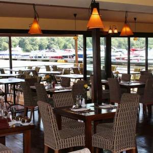 Restoran Paša rezervacije