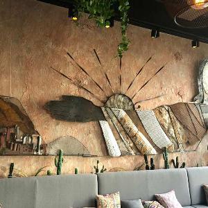 Rodizio restoran Beograd