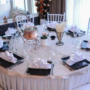 Restoran Princ proslave