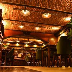 Restoran Cacio e Pepe Beograd