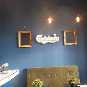 Restoran Savski Bistro Beograd