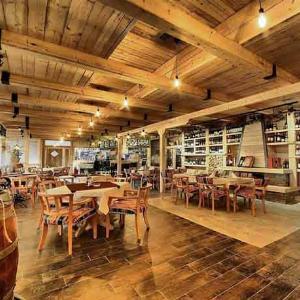 Restoran Solunac Dorcol