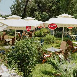 Restoran New Marinero Beograd