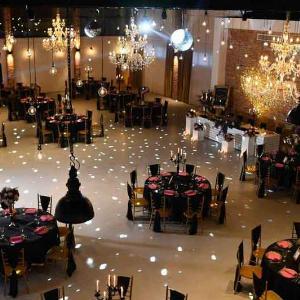 love house event hall