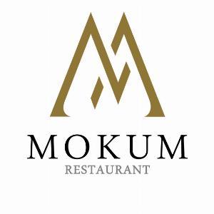 Restaurant Mokum, Belgrade