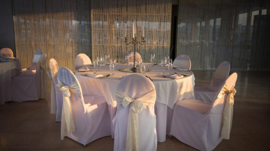 restoran glamure zemun docek nove godine