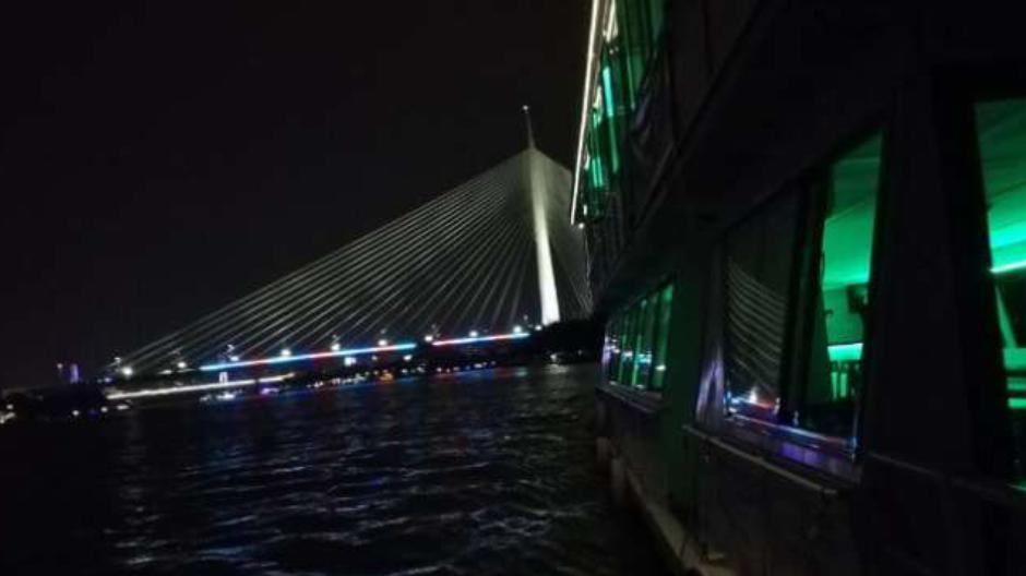 jahting klub kej brod 1 srpska nova godina