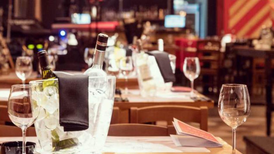 klub restoran baraka docek srpske nove godine