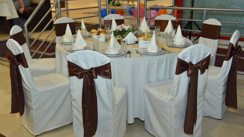 Club Restoran Soalesa