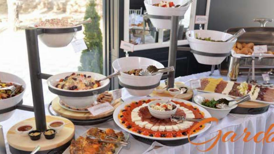 restoran gardos nova godina beograd