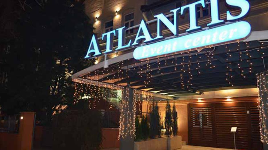 event centar atlantis ada nova godina