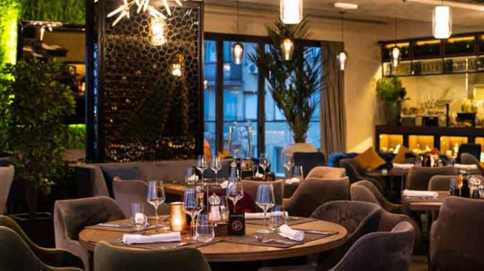 restoran mokum nova godina