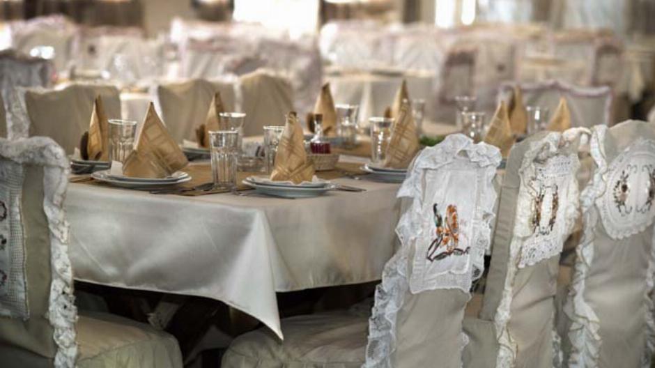 etno restoran ćuran nova godina