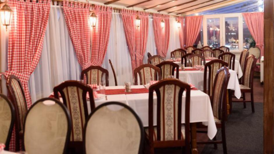 restoran modena srpska nova godina bogoslovija