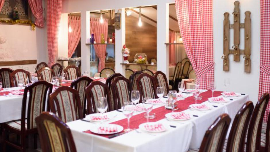 restoran modena srpska nova godina
