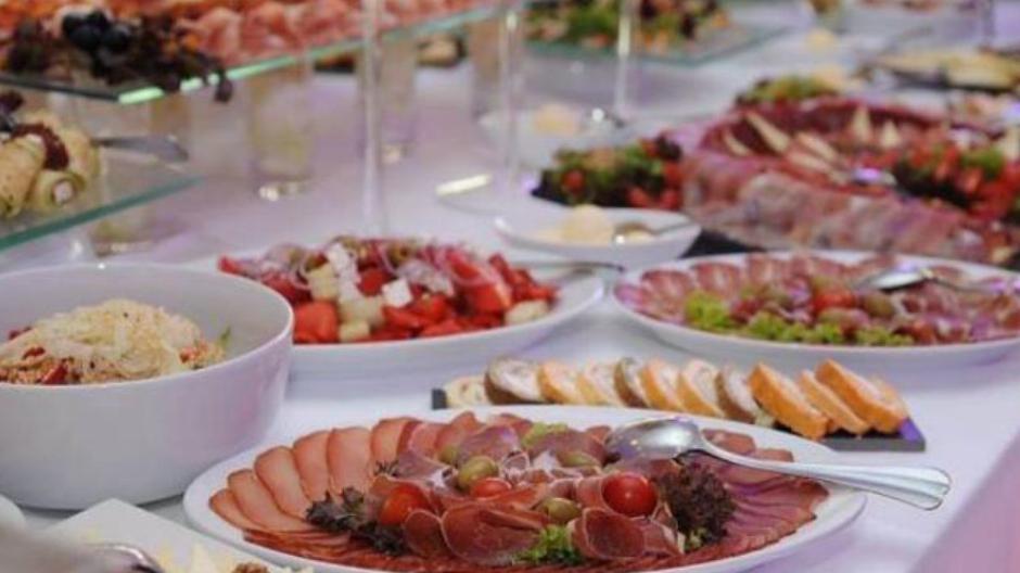 restoran stadion srpska nova godina