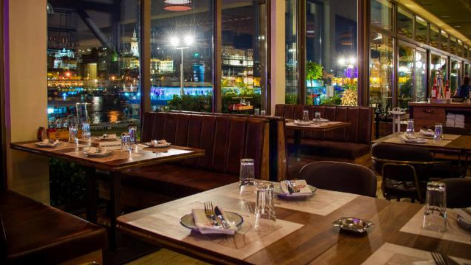 restoran usce nacionalna klasa nova godina