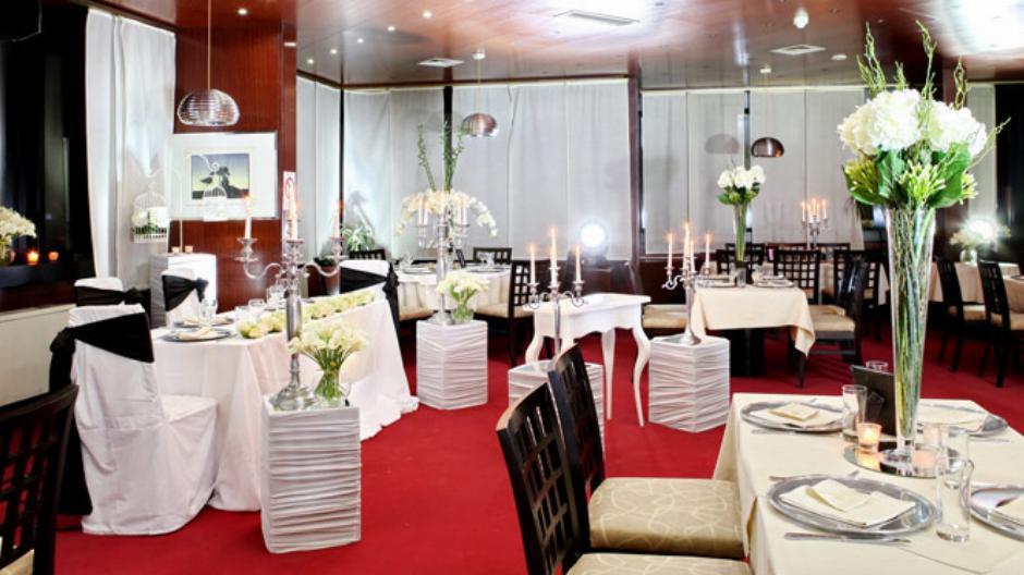 Restoran Panorama Nova godina RezervacijeRestoran Panorama Nova godina Rezervacije