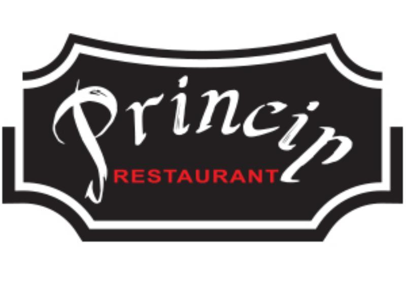 Restoran Princip