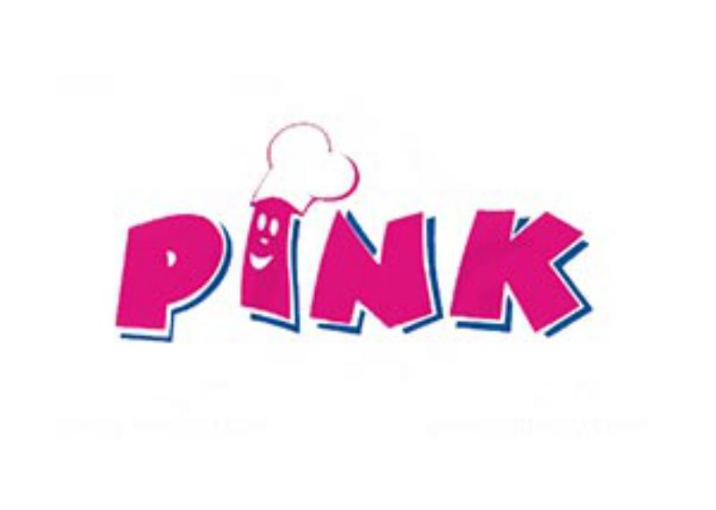 Restoran Pink