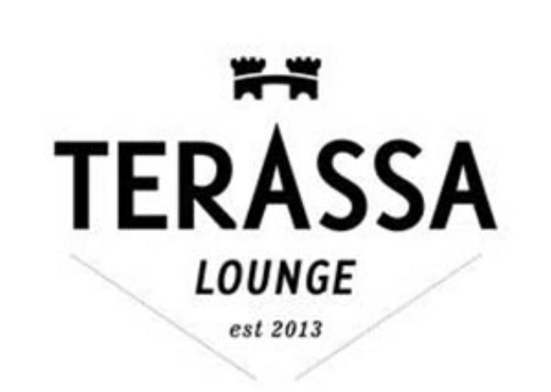 Klub Terassa
