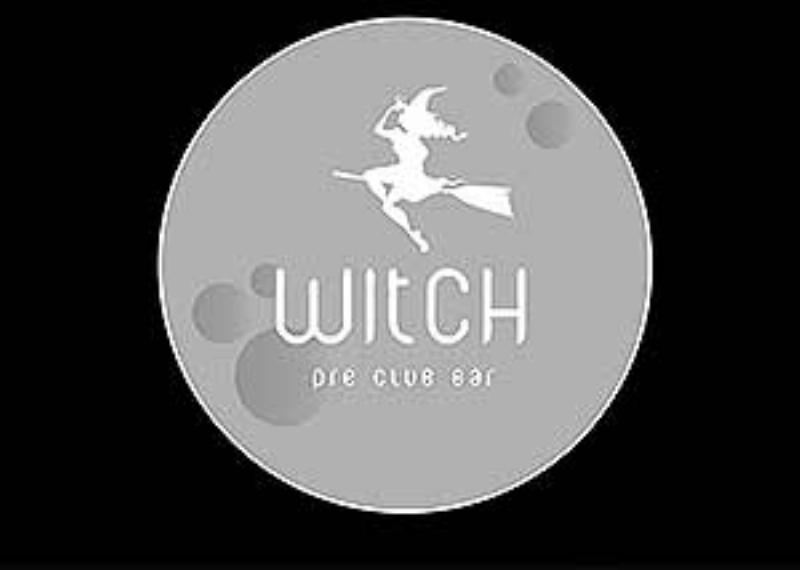 Witch Bar