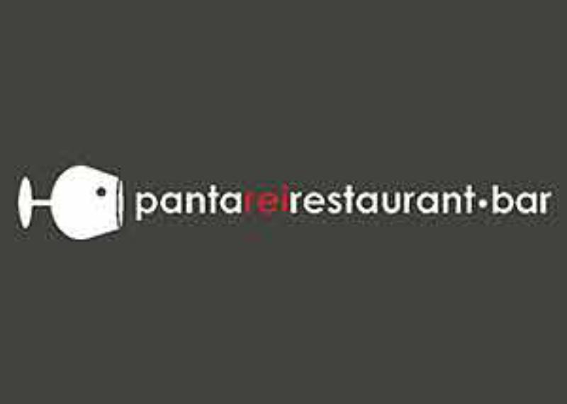 Restoran Panta Rei