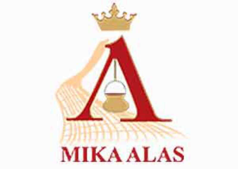 Restoran Mika Alas