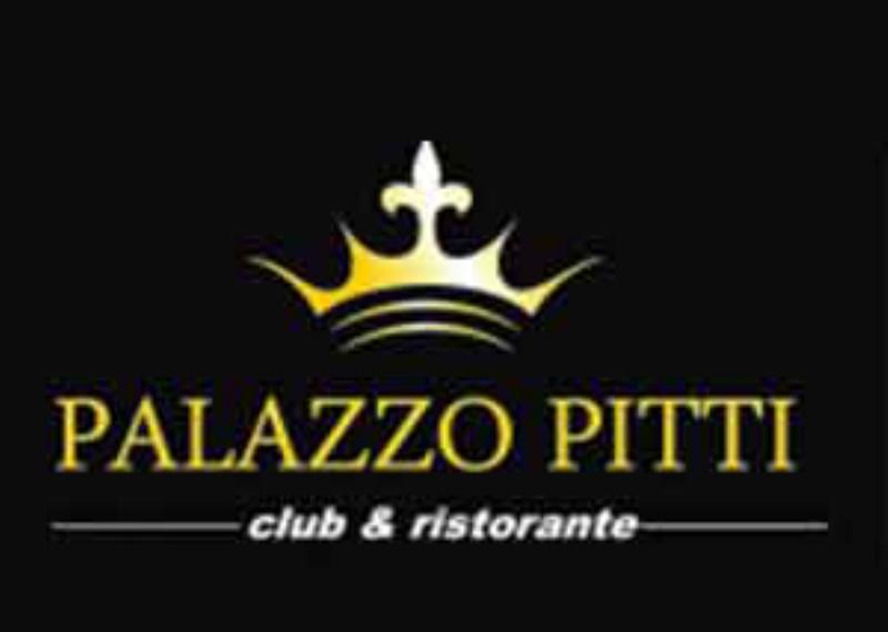 Restoran Palazzo Pitti