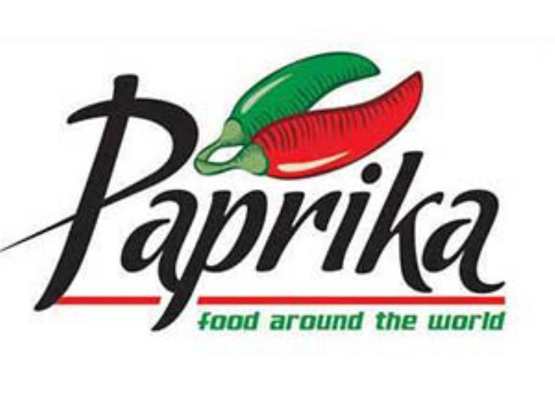 Restoran Paprika