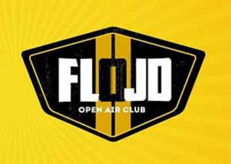 Klub Floyd