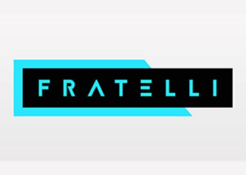 Splav Fratelli