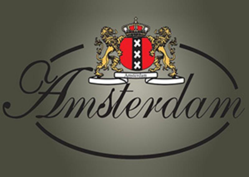 Splav Amsterdam